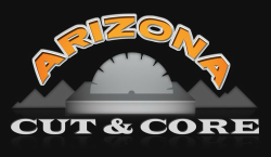 Arizona Cut & Core, LLC